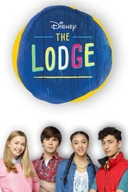 The Lodge Season 1 Episode 9