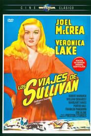 Los viajes de Sullivan (1941)