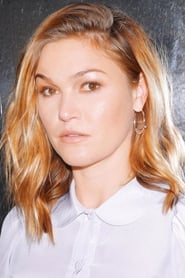 Julia Stiles streaming movies