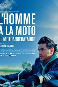 voir film El motoarrebatador streaming