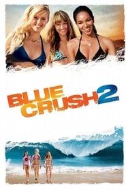 Blue Crush 2 streaming sur zone telechargement