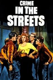 Delitto nella strada 1956