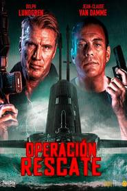 Black Water (Operación rescate)