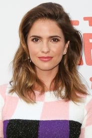 Shelley Hennig streaming movies
