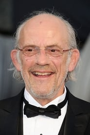 Christopher Lloyd streaming movies