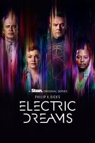 Philip K. Dick's Electric Dreams 1ª Temporada