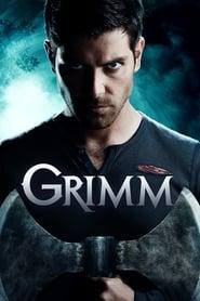 Descargar Grimm Latino HD Serie Completa por MEGA
