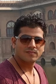 Laxman Singh Rajput streaming movies