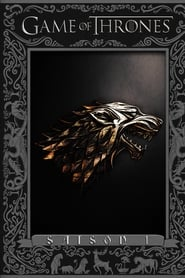 Game of Thrones sur extremedown