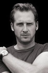 Josh Lucas streaming movies