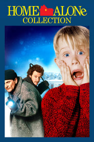 Home Alone The Holiday Heist Full Movie In Hindi