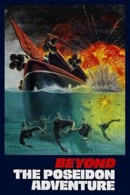 Dramático Reencontro no Poseidon (1979) Assistir Online