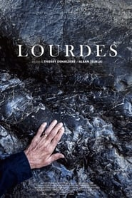 voir film Lourdes streaming