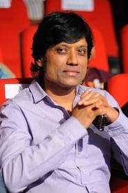 S. J. Surya streaming movies