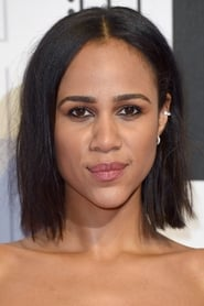 Zawe Ashton streaming movies