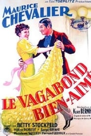 Le vagabond bien-aimé streaming