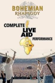 Bohemian Rhapsody Apresentação Completa Do Live Aid