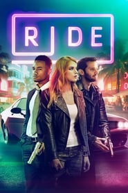 Ride streaming sur zone telechargement