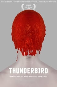 Thunderbird streaming sur zone telechargement