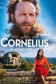 Cornélius, le meunier hurlant streaming sur zone telechargement