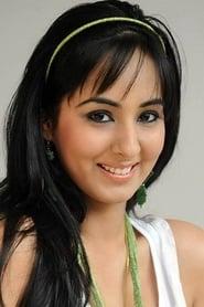 Sakshi Gulati streaming movies