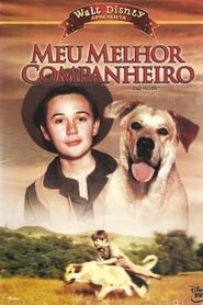O Meu Melhor Companheiro (1957) Assistir Online