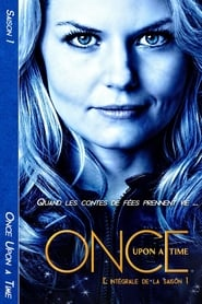 Once Upon a Time streaming sur libertyvf