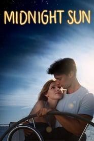 Descargar Amor a Medianoche 2018 Latino HD 720P por MEGA