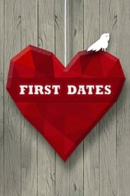 First Dates España