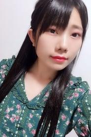 Yukana streaming movies