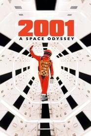 2001: Uzay Yolu Macerası
