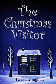 The Christmas Visitor streaming