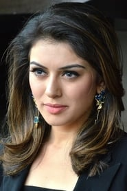 Hansika Motwani streaming movies