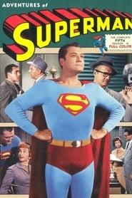 Adventures of Superman