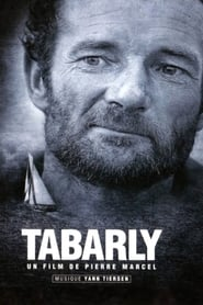 Tabarly streaming sur zone telechargement