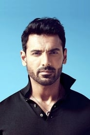 John Abraham streaming movies