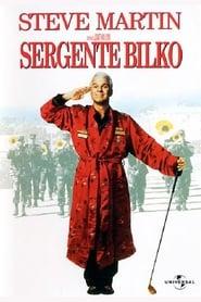 Sergente Bilko 1996