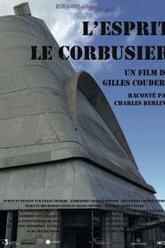 L'Esprit Le Corbusier sur annuaire telechargement