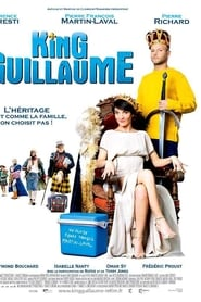Film King Guillaume streaming VF complet