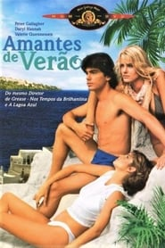 Amantes de Verão (1982) Assistir Online