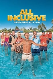 All Inclusive sur extremedown