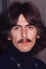 George Harrison streaming movies