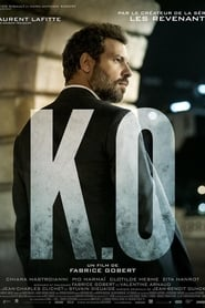 K.O streaming sur zone telechargement