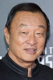 Cary-Hiroyuki Tagawa streaming movies