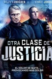 Otra clase de justicia 2014
