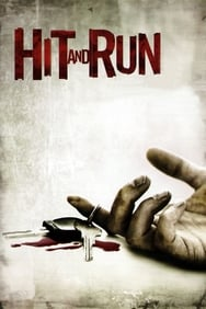 Hit and Run streaming