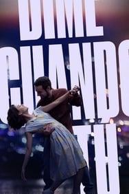 film Rendez-vous à Mexico streaming