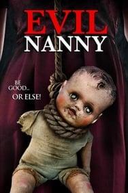 Evil Nanny streaming