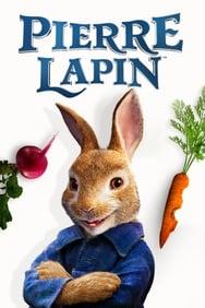 Pierre Lapin streaming