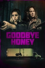 Goodbye Honey
